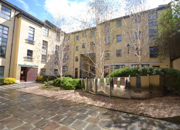 Thumbnail 2 bed flat to rent in Old Tolbooth Wynd, Central, Edinburgh, 8Eq