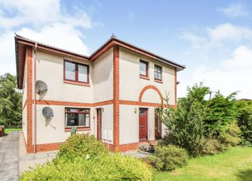 Thumbnail 1 bed flat for sale in Charleston Gardens, Cove, Aberdeen