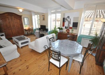 Thumbnail 1 bed apartment for sale in Languedoc-Roussillon, Aude, Limoux