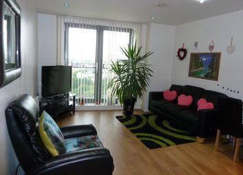 2 bed flat for sale in Cross Green Lane, Leeds LS9