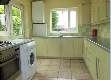 Thumbnail 3 bed terraced house for sale in Thorntrees Avenue, Preston