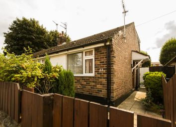 Thumbnail 5 bedroom semi-detached bungalow to rent in Sherrat Street, Uppingham, Chapel House, Skelmersdale