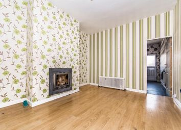 Thumbnail 2 bedroom property for sale in Hornby Street, Bury