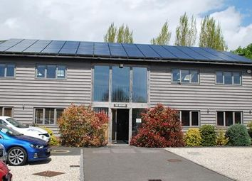 Thumbnail Office to let in The Granary, First Floor, Oak Lane, Chichester, West Sussex