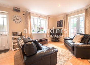 Thumbnail 1 bed property to rent in Clos Gerallt, Llanbadarn Fawr, Aberystwyth