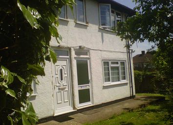 Thumbnail 2 bed maisonette to rent in Bellamy Drive, Stanmore