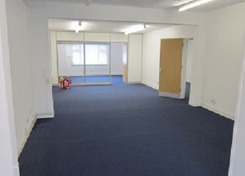 Thumbnail Office to let in Havelock Street, Swindon