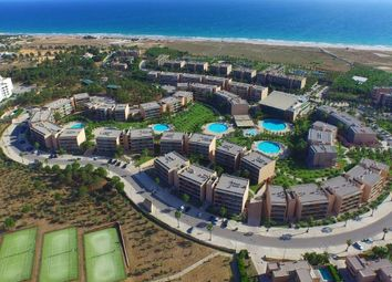 Thumbnail 3 bed apartment for sale in Salgados, Guia, Albufeira Algarve