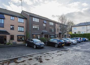 Thumbnail 1 bed flat for sale in 1/2 3 Burnfield Gardens, Glasgow