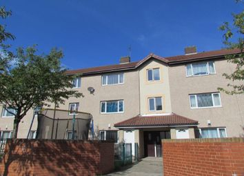 Thumbnail 2 bedroom flat for sale in 28 Byland Road, Gosforth, Newcastle Upon Tyne, Tyne And Wear