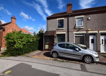 2 bed end terrace house for sale in Royal Oak Lane, Ash Green, Coventry CV7