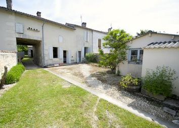 Thumbnail 1 bed property for sale in Beauvais-Sur-Matha, Charente-Maritime, France