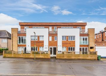 2 bed flat for sale in Mulberry House, Rosedale Road, Stoneleigh, Surrey KT17
