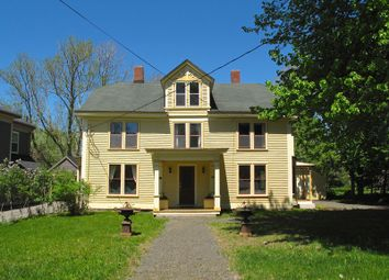 Thumbnail 4 bed property for sale in Annapolis County, Nova Scotia, Canada