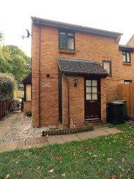 Thumbnail 1 bed property for sale in Long Copse Chase, Chineham, Basingstoke