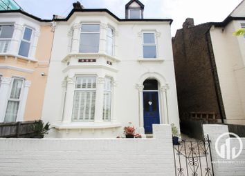 Thumbnail 5 bedroom property for sale in Radford Road, London