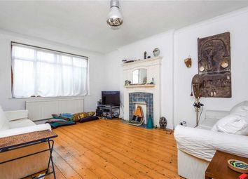 Thumbnail 5 bed terraced house for sale in Blairderry Road, London