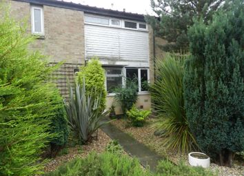 Thumbnail 2 bed property to rent in Nene Walk, Daventry