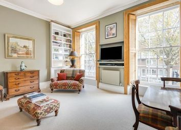 Thumbnail 1 bed flat for sale in Albany Street, Regents Park, London