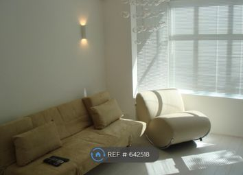 Thumbnail 1 bed semi-detached house to rent in London, London