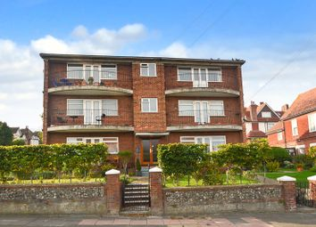 2 bed flat for sale in Lewes Road, Eastbourne BN21