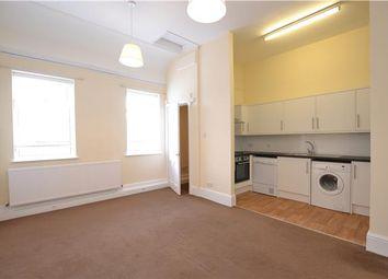 Thumbnail 1 bedroom flat to rent in Union Street, Barnet, Hertfordshire
