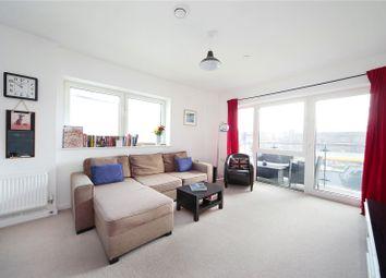 Thumbnail 2 bed flat for sale in Flotilla House, Battersea Reach, London