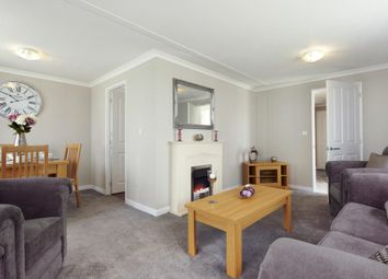 Thumbnail 2 bed property for sale in Hawthorn Hill, Nr Coningsby