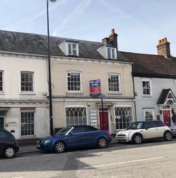 Thumbnail Office to let in Suite 7, Easton Street, High Wycombe, Bucks