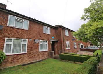Thumbnail 1 bed flat for sale in Nicoll Way, Borehamwood