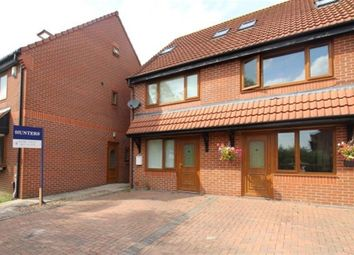 Thumbnail 3 bedroom semi-detached house for sale in Leeds And Bradford Road, Stanningley / Pudsey