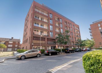 Thumbnail 2 bed flat for sale in Callisto Court, London, London