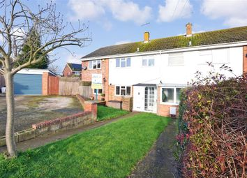5 bed semi-detached house for sale in North Road, Cliffe, Rochester, Kent ME3