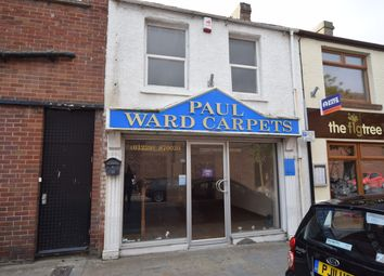 Thumbnail Retail premises to let in Scott Street, Barrow-In-Furness, Cumbria