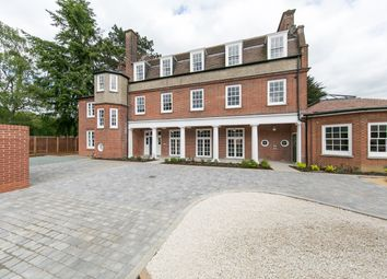 Thumbnail 3 bedroom semi-detached house for sale in Whitmore Drive, Colchester, Essex