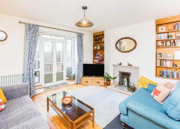 2 bed maisonette for sale in Usk Street, London E2