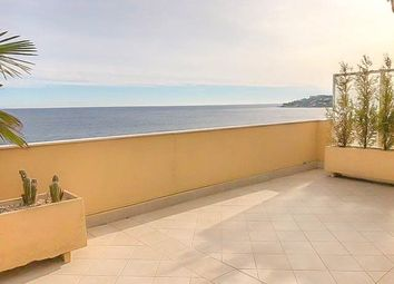 Thumbnail Studio for sale in Menton, Provence-Alpes-Cote D'azur, 06500, France