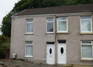 Thumbnail 3 bed semi-detached house to rent in Tor-Y-Mynydd, Baglan, Port Talbot.