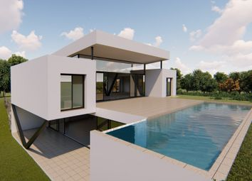 Thumbnail 5 bed villa for sale in Rojales, Alicante, Valencia