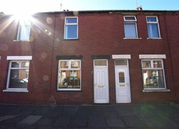 Thumbnail 2 bed property for sale in Gateshead Street, Barrow In Furness, Cumbria