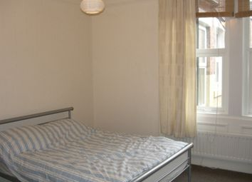 Thumbnail 1 bed flat to rent in Osborne Avenue, Jesmond, Newcastle Upon Tyne