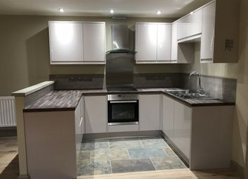 Thumbnail 2 bedroom terraced house to rent in Brook Cottage, Upper Lydbrook