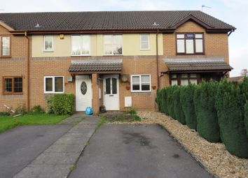 Thumbnail 2 bed end terrace house for sale in Heol Maes Yr Haf, Pencoed, Bridgend