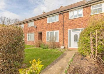 Thumbnail 3 bed terraced house for sale in Harrow Road, Langley, Berkshire