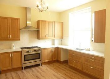 Thumbnail 4 bed terraced house to rent in Elmdene Road, London