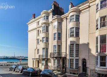 Madeira Place, Brighton BN2. 1 bed flat