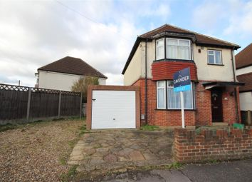 4 bed property to rent in Parkhurst Road, Guildford GU2
