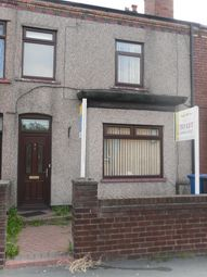 3 bed terraced house to rent in Egerton Street, Abram, Wigan WN2