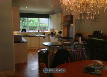 Thumbnail 4 bed semi-detached house to rent in St Mary Street, Ilkeston
