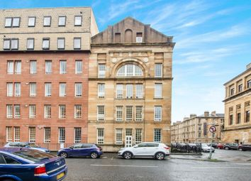 1 bed flat for sale in Cleveland Street, City Centre, Glasgow G3